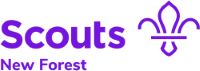 New Forest Scouts